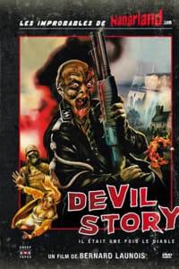 Devil Story | Watch Movies Online