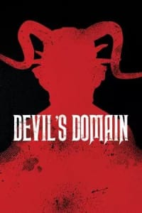 Devils Domain | Bmovies