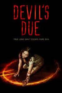 Devils Due | Bmovies