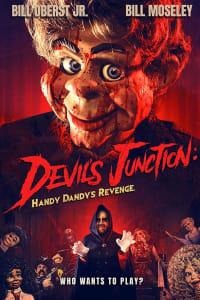 Devil's Junction: Handy Dandy's Revenge | Bmovies