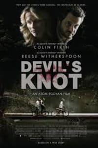 Devil's Knot | Bmovies