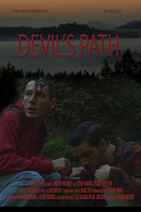Devil's Path | Watch Movies Online