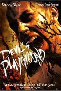 Devil's Playground | Bmovies