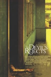 Devils Rejects | Bmovies