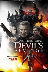 Devils Revenge | Watch Movies Online