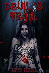 Devil's Trail   Bmovies