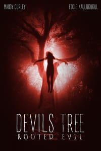 Devil's Tree: Rooted Evil   Bmovies