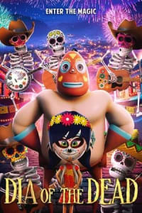 Dia of the Dead | Watch Movies Online