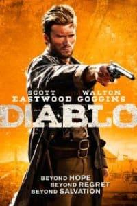 Diablo | Bmovies