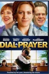 Dial A Prayer | Bmovies