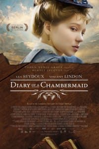 Diary Of A Chambermaid | Bmovies
