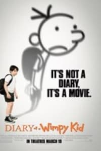 Diary Of A Wimpy Kid | Bmovies