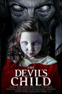 Diavlo | Watch Movies Online