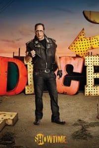Dice - Season 1   Bmovies
