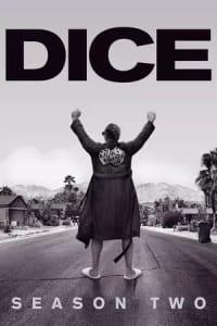 Dice - Season 2 | Bmovies