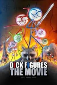 Dick Figures: The Movie | Bmovies