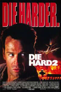 Die Hard 2 | Bmovies