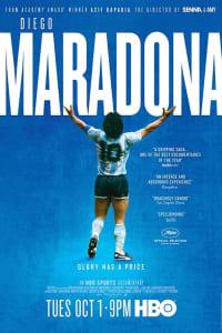 Diego Maradona | Bmovies