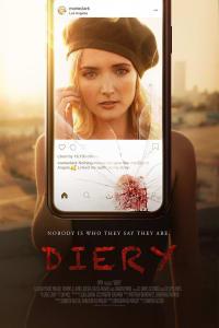 DieRy | Bmovies