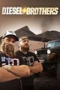 Diesel Brothers - Season 1 | Bmovies