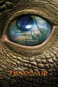 Dinosaur   Bmovies