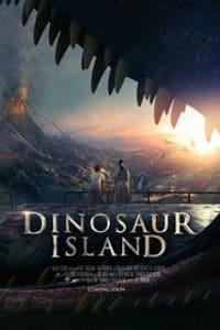 Dinosaur Island | Bmovies