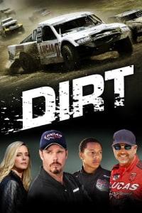Dirt | Bmovies