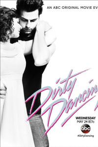 Dirty Dancing (2017) | Bmovies