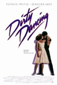 Dirty Dancing | Bmovies