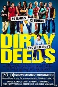 Dirty Deeds | Bmovies