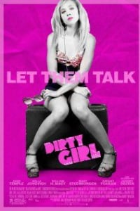 Dirty Girl | Bmovies