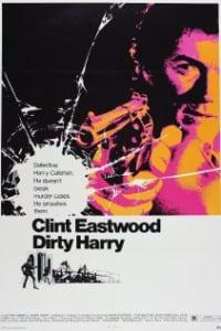Dirty Harry | Bmovies
