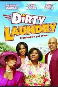 Dirty Laundry | Bmovies