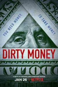 Dirty Money - Season 01   Bmovies