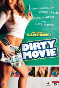 Dirty Movie | Bmovies