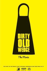 Dirty Old Wedge | Bmovies