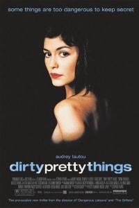 Dirty Pretty Things | Bmovies
