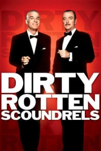 Dirty Rotten Scoundrels | Bmovies