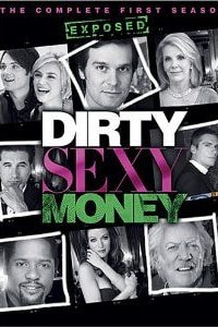 Dirty Sexy Money - Season 1 | Bmovies
