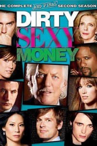 Dirty Sexy Money - Season 2 | Bmovies
