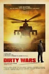 Dirty Wars | Bmovies