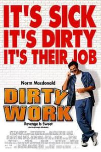 Dirty Work   Bmovies