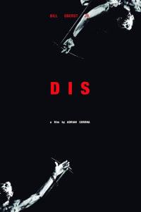 DIS (2017) | Bmovies
