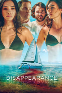 Disappearance | Bmovies
