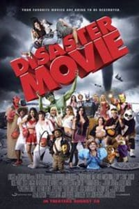 Disaster Movie | Bmovies