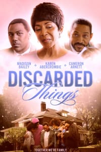 Discarded Things | Bmovies