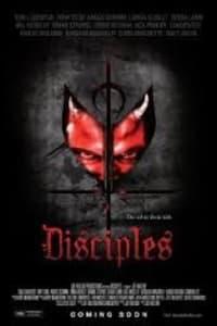 Disciples | Bmovies