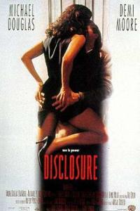 Disclosure   Bmovies