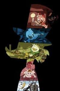 Disney DuckTales (2017) SHORTS - Season 01   Bmovies