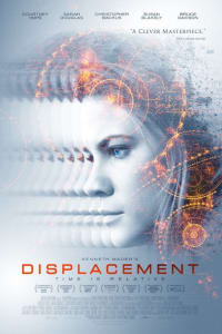 Displacement | Bmovies